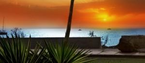 Faszination Kanarische Inseln