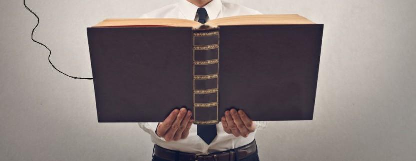 Das To-Do-Tagebuch