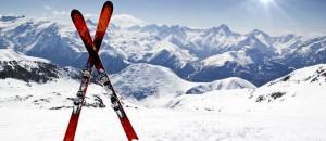 Skier_shutterstock_75400672