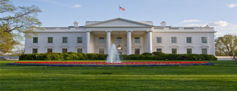 Oster Urlaub beim Präsidenten verbringen