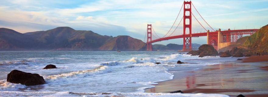 Californien_Brücke_shutterstock_57743191