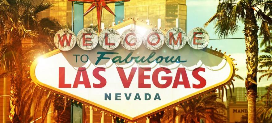 Las_Vegas_shutterstock_114659185