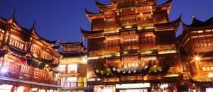 chinesisches neujahr fti reiseblog. Black Bedroom Furniture Sets. Home Design Ideas