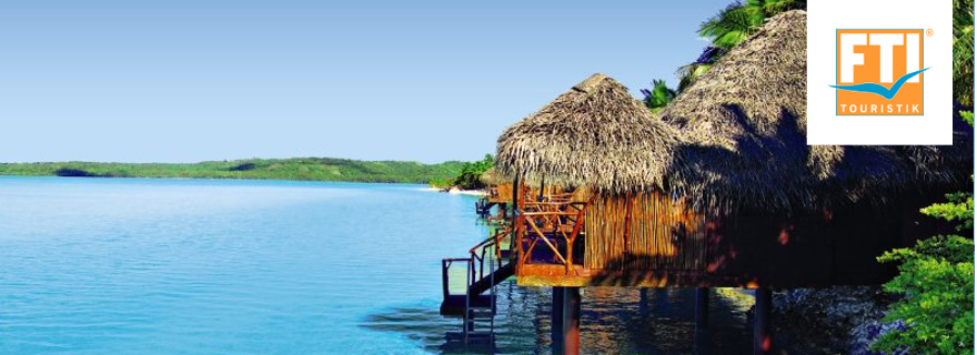 Aitutaki Lagoon Resort_Blog