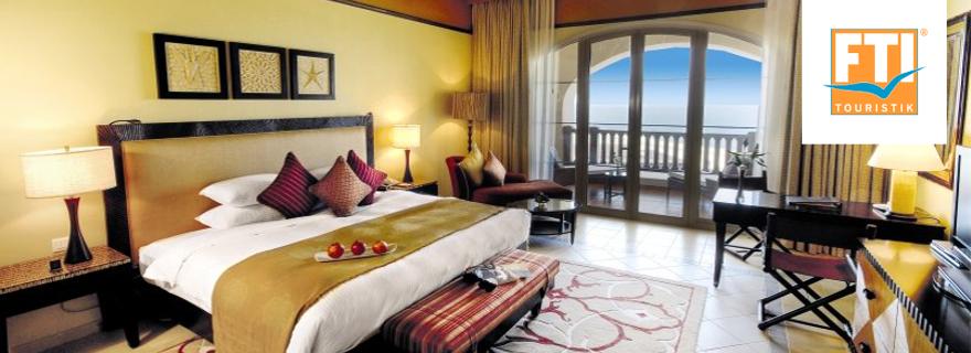 Anantara Desert Islands Resort & SPA_Blog