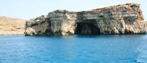 Gozo1