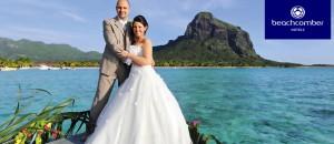Mauritius Beachcomber