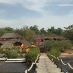 Hotel-Saloum-Senegal