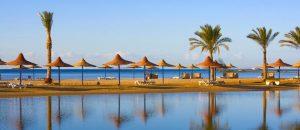 Ägypten_Fluege