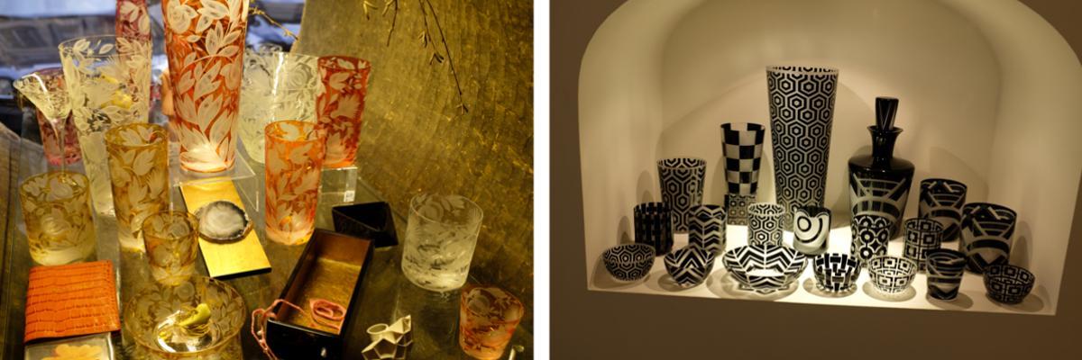 Shoppen in Prag: Artel Concept Store