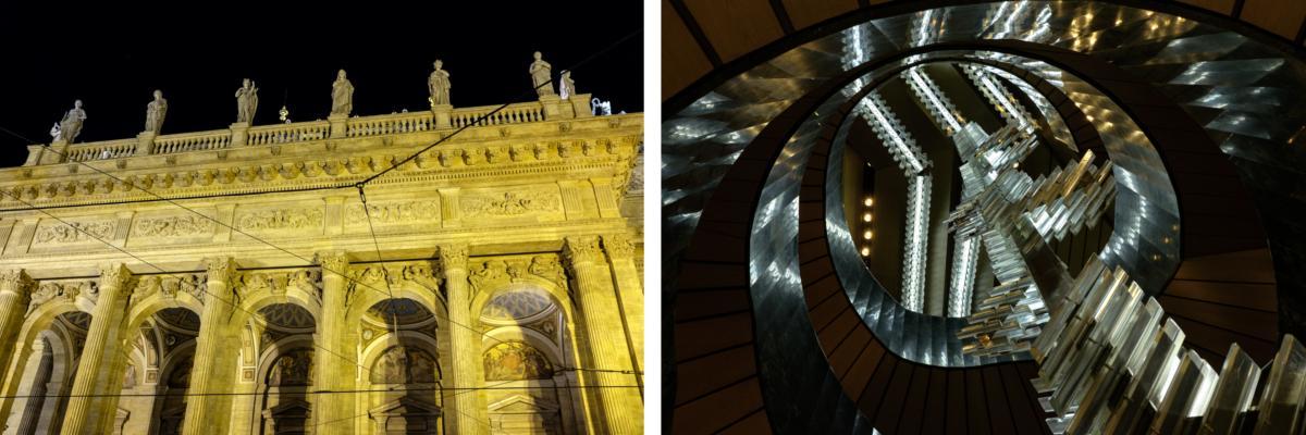 Prags Kultur Theater