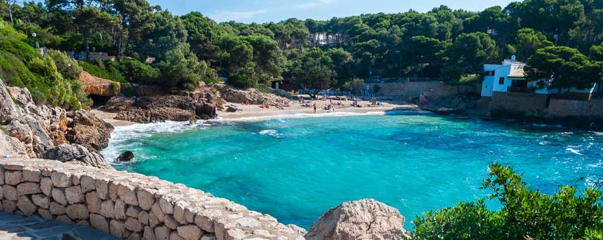 Strande Istrien Karte.Die Schonsten Strande Fur Familien Fti Reiseblog