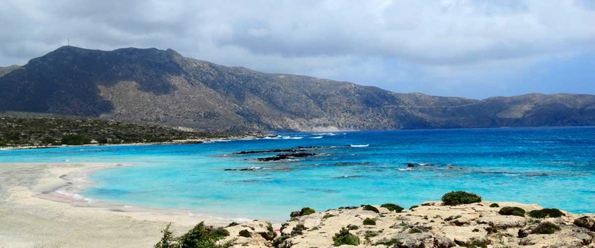 Unsere Top 10 Die Schönsten Strände Auf Kreta Fti Reiseblog