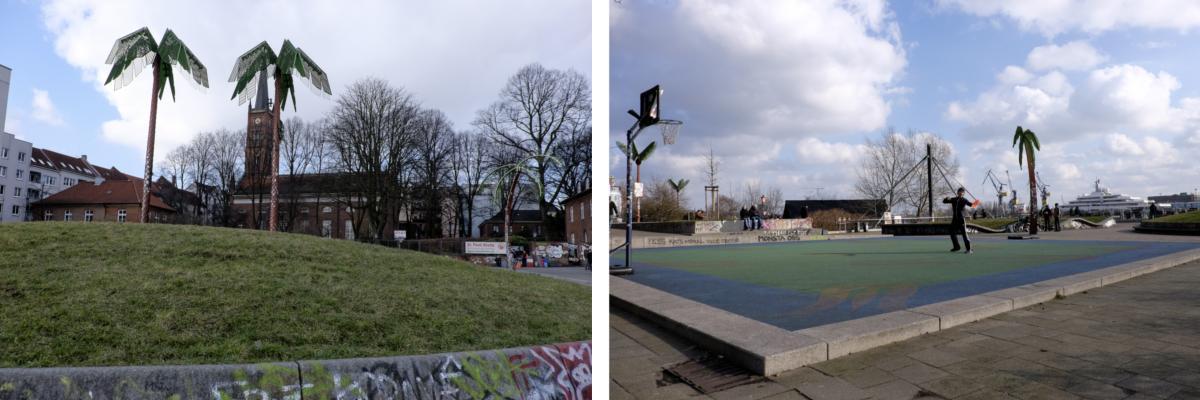 Kultur Hamburg