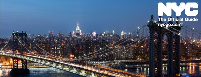 Urlaubsguide New York - Reisetipps