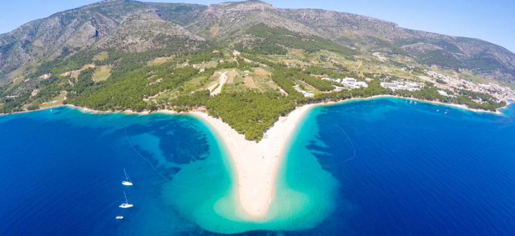 Kroatien Tipps Die Schonsten Urlaubsregionen Fti Reiseblog