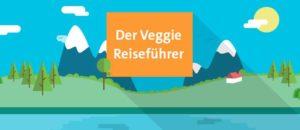 Veggie Reiseguide