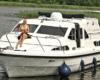 Hausboot Beispiel