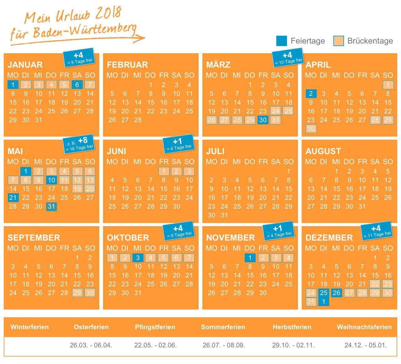 urlaubsplaner-brueckentagsplaner-ferien-feiertage-baden-wuerttemberg