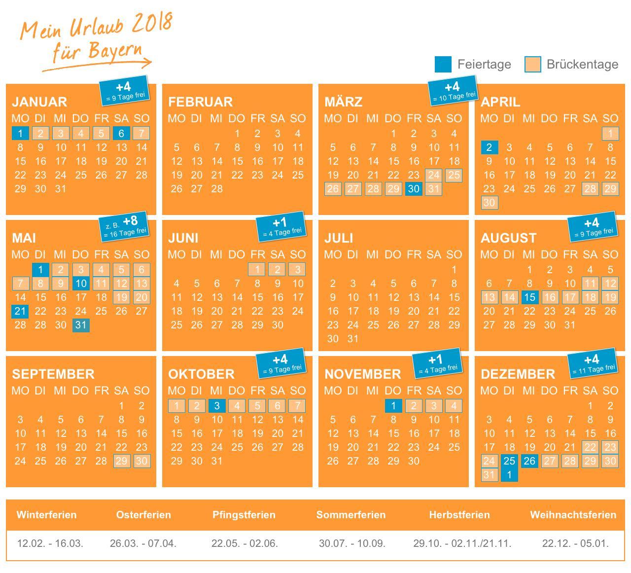 urlaubsplaner-brueckentagsplaner-ferien-feiertage-bayern