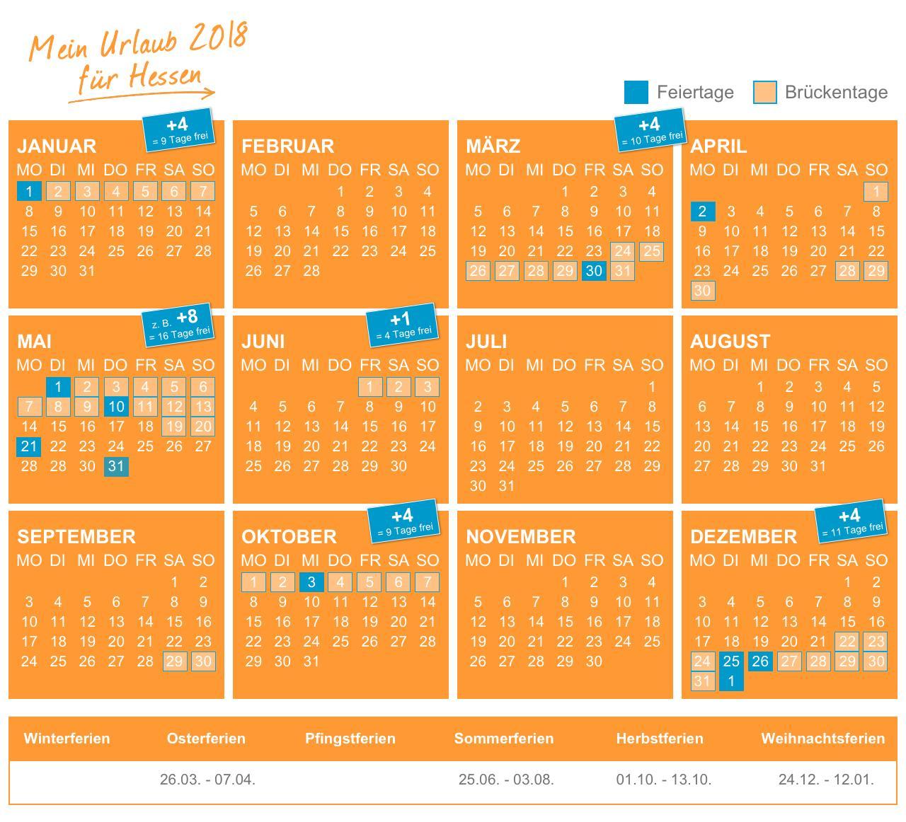 urlaubsplaner-brueckentagsplaner-ferien-feiertage-hessen