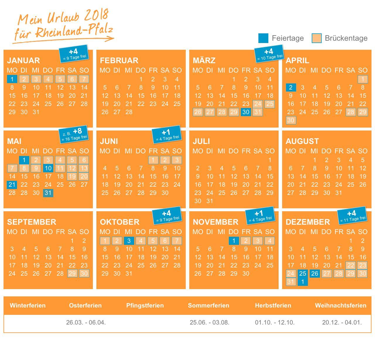 urlaubsplaner-brueckentagsplaner-ferien-feiertage-rheinland-pfalz