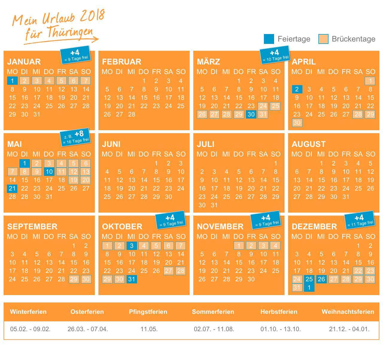 urlaubsplaner-brueckentagsplaner-ferien-feiertage-thueringen
