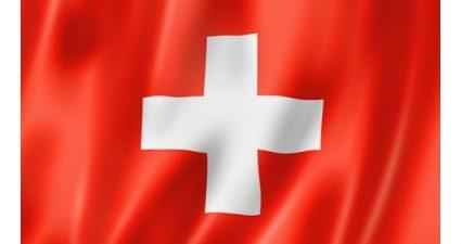 Einreisebestimmungen Schweiz