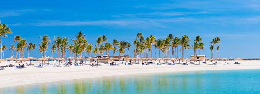 Unser Geheimtipp Am Indischen Ozean Salalah Im Oman Fti Reiseblog