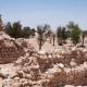 Ruinen Ubar Oman