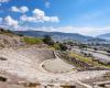 Amphitheater Bodrum