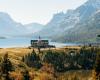 See Haus Berge