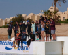 Wakeboarding Kurs in El Gouna