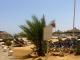 Stranpromenade in Agadir