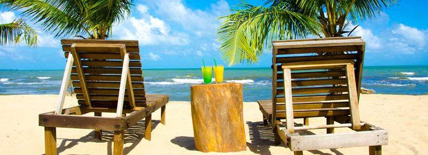 Reisetipps Karibik