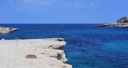 Maltas schönste Strände