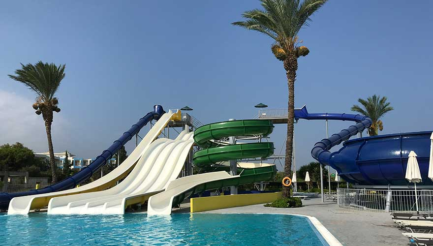 Aquapark-labranda-blue-bay