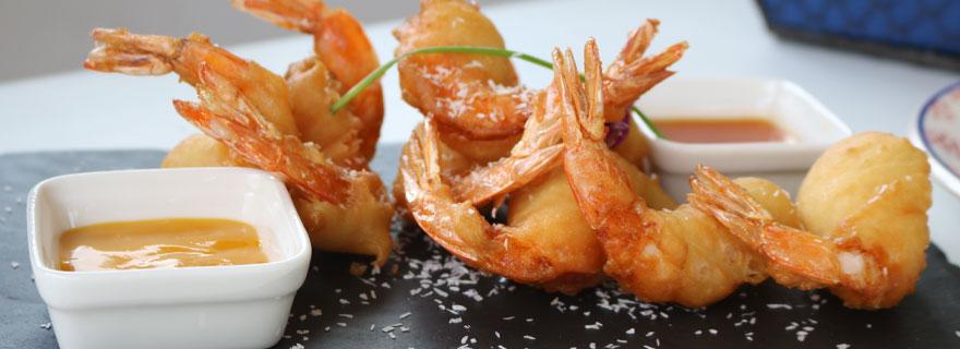 Essen Trinken Auf Fuerteventura Fti Reiseblog