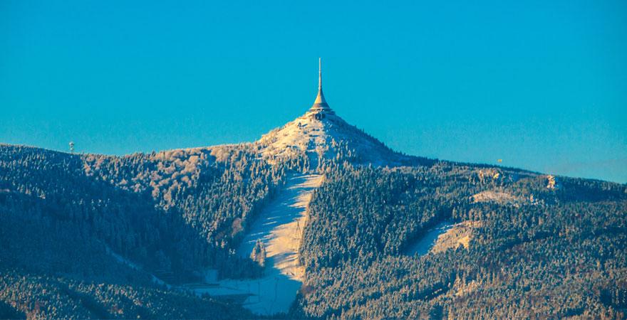 skigebiet reichenberg