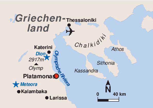 karte olympische Riviera