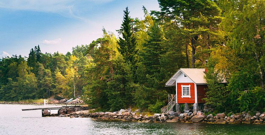 kueste-finnland