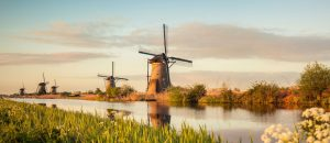 windmuehle-niederlande-holland