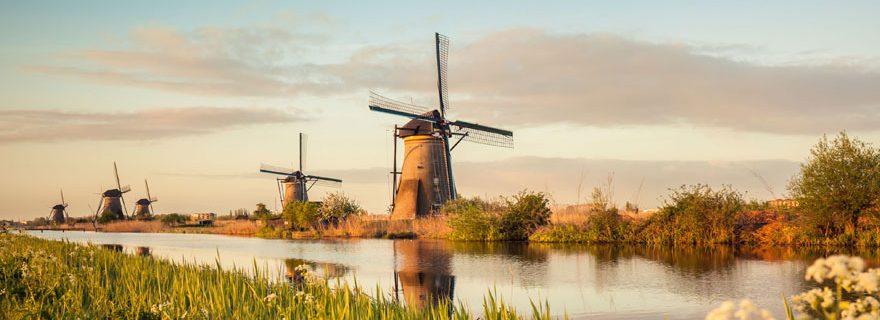 windmuehle-niederlande-holland