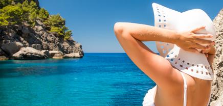 Preiswerte Hotels in Playa de Palma