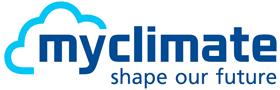 myclimate.org