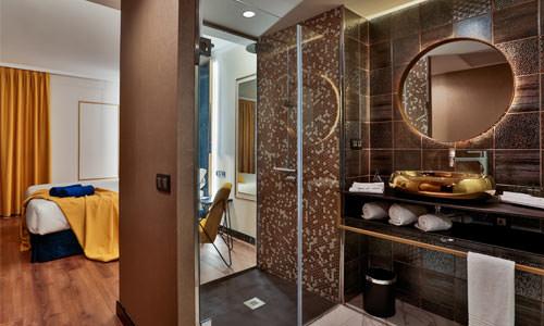 Das DESIGN PLUS Bex Ist Ein Außergewöhnliches Stadthotel In Top Lage    Ideal Für Ihren Gran Canaria Urlaub.