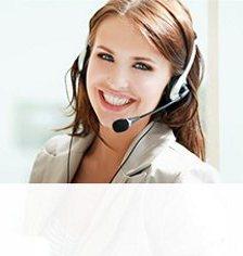 Callcenter FTI