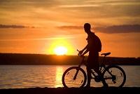 Bodensee Radfahren
