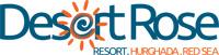Desert Rose Resort Logo