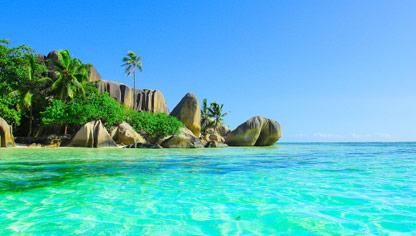 Hawaii Urlaub Flug Und Hotel